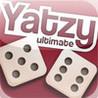 Yatzy Ultimate Image