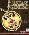 Fantasy General Image
