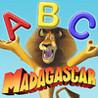 Madagascar: My ABCs Image