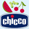 Chicco Detective Image