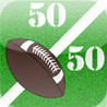 Trivia Football League 2012 Image