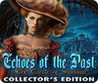 Echoes of the Past: The Castle of Shadows Image