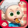 Baby Cafe HD- Baby Story Image