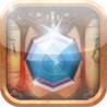 Jewel & Dragon Saga Image