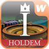 Casino Hold'em Image