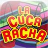 La Cucaracha Image