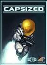 CAPSIZED Image