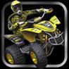 2XL ATV Offroad Image
