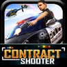 Contract Shooter:  3D Shooting Games  Image
