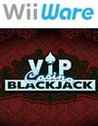 V.I.P. Casino Blackjack Image