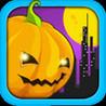 Halloween Town Image