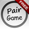 SimpleGame2 - Pair Game Image