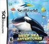 Sea World: Shamu's Deep Sea Adventures Image