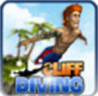 Cliff Diving: Additional Cliffs - The Chosen Image