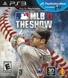 MLB 11: The Show Image