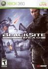 BlackSite: Area 51 Image