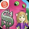 GreenStreets: Shmootz Happens! - A Fingerprint Network App Image
