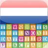 Dutch Words - nederlandse woorden Image