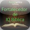 Fortalecedor de IQ Biblica Image