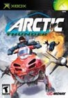 Arctic Thunder Image