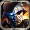 Bounty Hunter: Black Dawn Image
