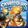 Skylanders Collection Vault Image