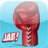 Jab Image