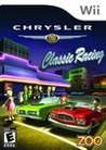 Chrysler Classic Racing Image