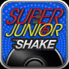Super Junior Shake Image