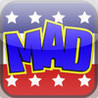 MAD Humans: Election 2012 Image