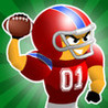 Football Bowl Super Stars - Pro Final Touchdown Match Game & Gridiron Rush Drive Image