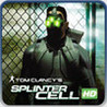 Tom Clancy's Splinter Cell HD Image