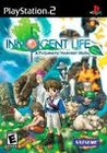 Innocent Life: A Futuristic Harvest Moon (Special Edition) Image