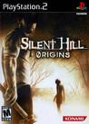 Silent Hill: Origins Image