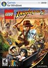 LEGO Indiana Jones 2: The Adventure Continues Image