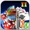 Casino Top Games II Image