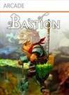 Bastion: Stranger's Dream Image