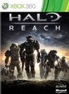 Halo: Reach - Anniversary Map Pack Image