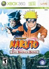 Naruto: The Broken Bond Image