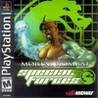 Mortal Kombat: Special Forces Image