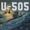 U-505 Image
