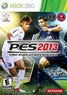 Pro Evolution Soccer 2013 Image