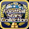 Football Stars Collection Image
