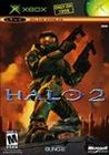 Halo 2 Image