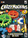 Crazy Machines 2 Image