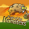 Flight of the Hamsters Image