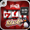 PlaySlots HD Image