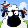 Sheep Mania - Puzzle Islands HD Image