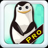 Angry Penguin Dash Pro Image