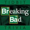 Tidbit Trivia - Breaking Bad Edition Image